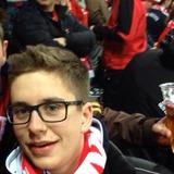 Poldi from Mainburg | Man | 25 years old | Libra
