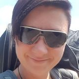Dani from Aalen | Woman | 36 years old | Aquarius
