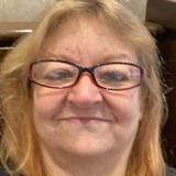 Lisaarmata3 from Chicopee | Woman | 55 years old | Cancer