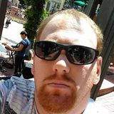Johnathon from Portland   Man   31 years old   Virgo