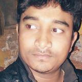 Soleiman from Dhulian | Man | 28 years old | Virgo