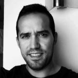 Masqueunacara from Mostoles | Man | 35 years old | Capricorn