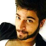 Tamil from Tiruppur | Man | 24 years old | Aquarius
