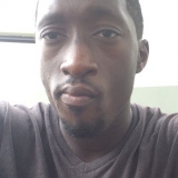 Slangspitta from Lawrenceville | Man | 27 years old | Aquarius