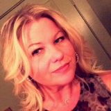 Christi from Ocean Springs | Woman | 43 years old | Libra