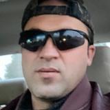 Jav from Renton | Man | 34 years old | Capricorn