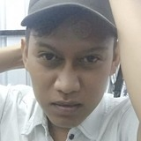 Adipura from Sragen | Man | 29 years old | Leo