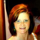 Dulcie from Rifle | Woman | 37 years old | Aquarius