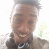 Djo from Pantin | Man | 30 years old | Aries