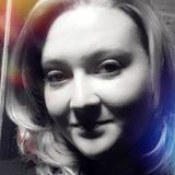 Jamie from Milton Keynes | Woman | 26 years old | Sagittarius