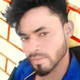 Shakti from Chakradharpur   Man   20 years old   Capricorn