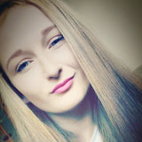 Sophie from Winsford | Woman | 22 years old | Scorpio