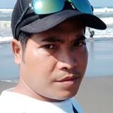 Retno from Palangkaraya | Man | 35 years old | Leo