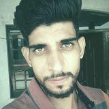 Pari from Jalalabad | Man | 27 years old | Aries