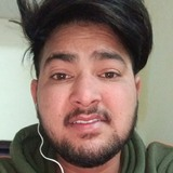 Karan from Srinagar | Man | 24 years old | Aquarius