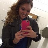Kaynicole from Harriman | Woman | 24 years old | Virgo