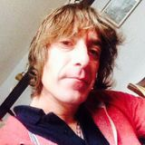 Steve from Rhondda | Man | 45 years old | Virgo