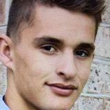 Mattmehl from Hubertus   Man   21 years old   Cancer