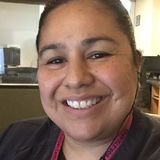 new-age women in New Mexico #6