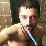 Sexyrol from Junction | Man | 41 years old | Capricorn