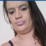 Princesssarah from Norwich | Woman | 41 years old | Libra