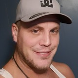 Rick from Wilkes-Barre | Man | 33 years old | Capricorn