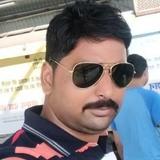 Raj from Agartala   Man   34 years old   Libra