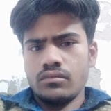 Avii from Roorkee | Man | 29 years old | Pisces