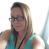 Arina from Gaffney | Woman | 33 years old | Capricorn