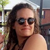 Peywei from Pittsburg | Woman | 25 years old | Taurus