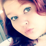Kushkween from Chalmette | Woman | 24 years old | Aquarius