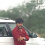 Akhil from Penukonda | Man | 25 years old | Virgo