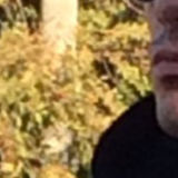 Jp from Neuilly-sur-Seine | Man | 36 years old | Gemini