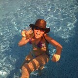 Pennie from Roswell   Woman   41 years old   Libra