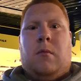 Paulmcdee from Paisley | Man | 29 years old | Pisces