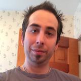 Garbman from Riverside | Man | 37 years old | Libra