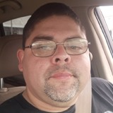 Feliciano from Adelanto | Man | 41 years old | Cancer