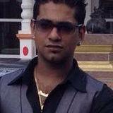 Preetish from Quatre Bornes | Man | 29 years old | Aquarius