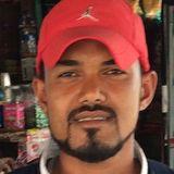 Ms from Kaliyaganj | Man | 31 years old | Gemini