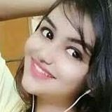 Suresh from Jaipur | Woman | 24 years old | Capricorn