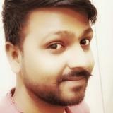 Rajveer from Mumbai | Man | 24 years old | Leo