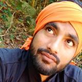 Saurabh from Bengaluru | Man | 26 years old | Gemini