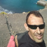 Migue from Tegueste   Man   44 years old   Capricorn