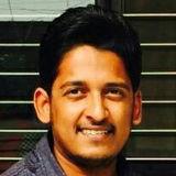 Vipangoyal from Mansa | Man | 28 years old | Virgo