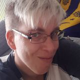 Chrissy from Lampertheim   Woman   44 years old   Taurus