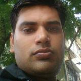 Narender from Bahadurgarh | Man | 31 years old | Libra