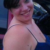 Kayla from Orland Park | Woman | 32 years old | Taurus
