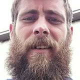 Sean from White Deer   Man   32 years old   Libra