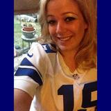 Marion from Chesterfield   Woman   29 years old   Aries