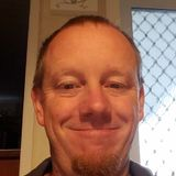 Sqwerty from Hamilton | Man | 39 years old | Scorpio